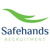 Safehands Permanent Jobs