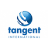 Tangent International Limited