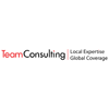 Team Consulting International Limited
