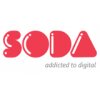 Trust In Soda Ltd