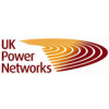 UK Power Networks (Operations) Limited