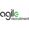 Agile Recruitment Ltd