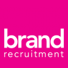 Brand Recruitment Limited
