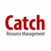 Catch Resource Management Limited