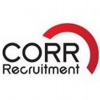 Corr Recruitment Limited