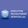 Executive Recruitment Services