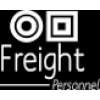 Freight Personnel Ltd