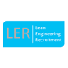 Lean Engineering Recruitment Limited
