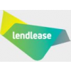 Lendlease Europe Limited