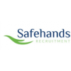 Safehands Recruitment Ltd