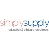 Simply Supply Ltd