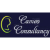 Cameo Consultancy (Recruitment) Limited