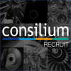 Consilium Group Limited