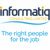 Informatiq Consulting Limited