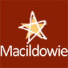 Macildowie Associates Ltd