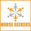 Nurse Seekers Ltd