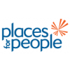 Places For People (Homes)