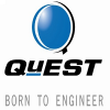 QuEST Global Engineering Limited