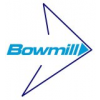 Bowmill Engineering Limited