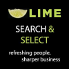 Lime People Search & Select Limited