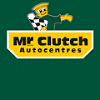 Mr Clutch Autocentres Ltd.