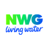 Northumbrian Water Limited
