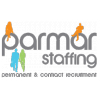 Parmar Staffing Limited