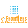 E-Frontiers Limited