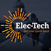 Electrical Technical And Sales Rec Ltd