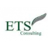 Ets Consulting Limited
