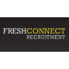 Fresh Connect (Recruitment Consultants) Limited
