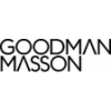 Goodman Masson Recruitment Services Ltd