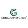 GrassGreener Group