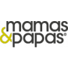 Mamas & Papas Limited