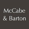 Mccabe & Barton Ltd