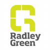 Radley Green Ltd