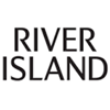 River Island Clothing Co Limited