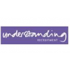 Understanding Recruitment Ltd