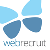 Webrecruit Ltd