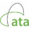 ATA Recruitment Ltd