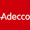 Adecco Group Internal Recruitment