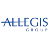 Allegis Group Limited