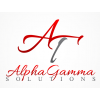 Alpha Gamma Solutions