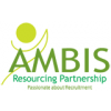 Ambis Resourcing Partnership