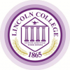 BBVS Limited (Lincoln College)