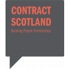 CONTRACT SCOTLAND LIMITED