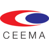 Ceema Technology Recruitment Limited