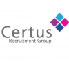 Certus Sales (UK) Limited