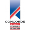 Concorde Group