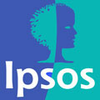 Ipsos Mori Uk Limited